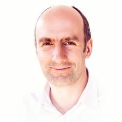 Dr. Markus Schuster
